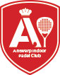 Antwerp Padel